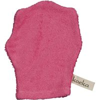 Koeka Washand Rome Hot Pink (UL)