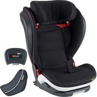 Besafe Autostoel iZi Flex Fix UN R129 - Premium Car Interior