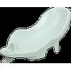Bébé-Jou Aquasit - Mint