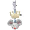 Bébé-Jou Tril Little Mice