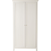 Quax Hanglegkast 2-deurs Camille - Wit