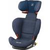 Maxi-Cosi Rodifix Air Protect - Sparkling Blue