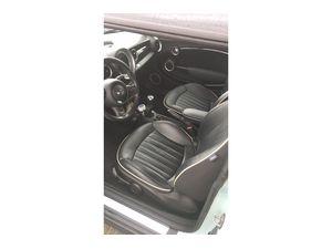 MINI Cooper 3-deurs 10 Years II