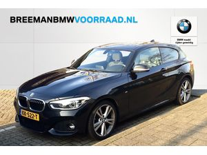 BMW 1 Serie 118i Centennial Executive Autom