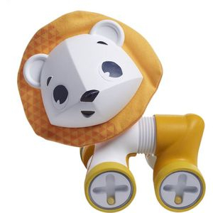 Tiny Love Rollingtoys Leonardo Lion