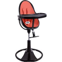 Bloom Fresco Chrome Noir Starterspack - Persimmon Red