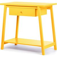 Coming Kids Commode Havana - Yellow