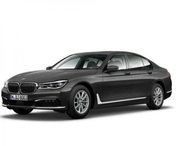 bmw 730 d xdrive leasing ab 499. Black Bedroom Furniture Sets. Home Design Ideas