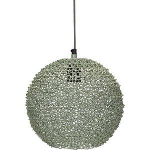 Kidsdepot Hanglamp - Scoop Seagreen
