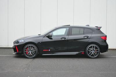 BMW 1 Serie 128ti High Executive Edition Aut.