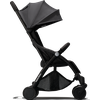 Hamilton Buggy Magic Fold® - S1 Essential Grey
