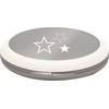Bébé-jou Manicureset - Silver Stars