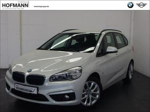 BMW 225 xe iPerformance Active Tourer Advantage+Navi+