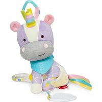 Activiteitenspeeltje Unicorn - Skip Hop