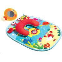 Tiny Love Tummy Time Fun Under the Sea Speelkleed