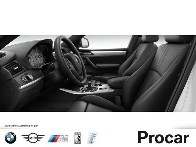 Breemanbmwvoorraad Nl Bmw X4 Xdrive30d At M Sportpaket