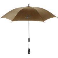 Quinny Parasol Toffee Crush