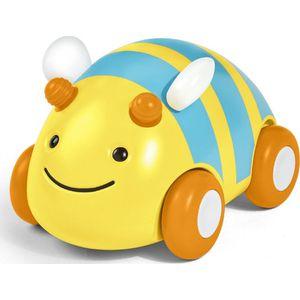 Skip Hop Auto Pull & Go - Bee