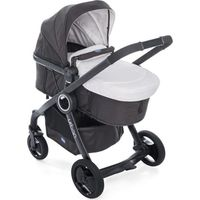 Chicco Kinderwagen Urban Plus - Sandshell