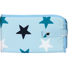 Dooky 3 In 1 Changing Pack - Blue Stars