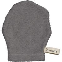 Koeka Washand Rome Steel Grey