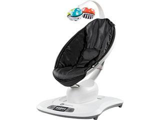4Moms® schommelstoel