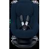 Briljant Baby Autostoelhoes Groep 1+ Rug - Navy