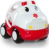 Go Grippers Vehicle Ziekenauto - Oball