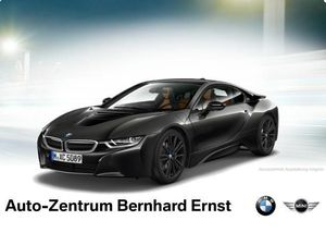 BMW i8 Coupe Navi Prof. Head-Up Komfortzugang PDC