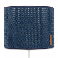 Baby's Only Wandlamp Stoer Jeans