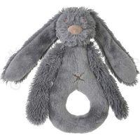 Happy Horse Rammelaar Rabbit Richie - Deep Grey