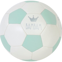 BamBam Football Mint