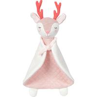 Tiamo Knisper Knuffeldoekje - Dreamy Deer