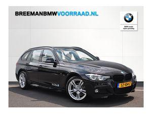 BMW 320i Touring M Sport Edition