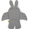 Childhome Stoelverkleiner Konijn Jersey Grey