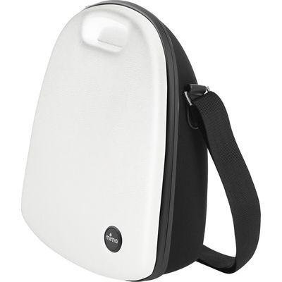 Kobi Flair Snow White verzorgingsmand/tas (bij de prijs inbegrepen)