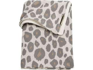 Moderne Krippe Blankets