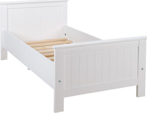 Coming Kids Juniorbed Wit