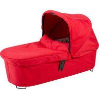 Phil&Teds Carrycot Dash Snug Red