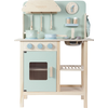 Little Dutch Houten Keuken - Mint