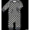 Fresk Pyjama Pineapple 6-12m