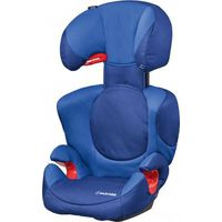 Maxi-Cosi Rodi XP - Electric Blue