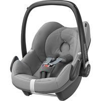 Maxi-Cosi Pebble - Concrete Grey