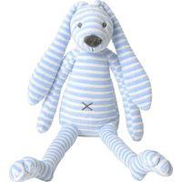 Happy Horse Blue Rabbit Reece no.1 (UL)