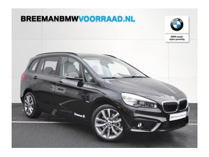 BMW 220i Gran Tourer High Executive Sport Line Aut.