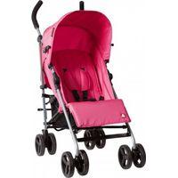 Topmark Buggy Mika - Pink