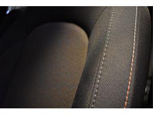 MINI Cooper 3-deurs Business
