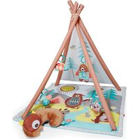 Skip Hop Speelkleed Activity Gym - Camping Cubs