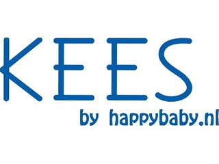 Kees by Happy Baby