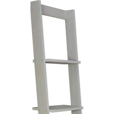 Bopita Wandrek Ladder Basic Wood Natural Wash